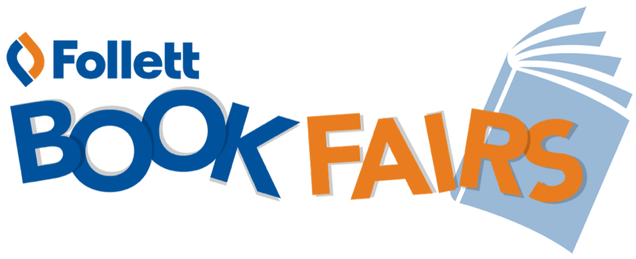 Image result for follett book fairs